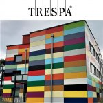 HPL-Platten von TRESPA® | FUNDERMAX® ...