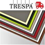 HPL-Platten/ TRESPA®