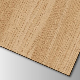 TRESPA® METEON® Wood Decors Elegant Oak Satin
