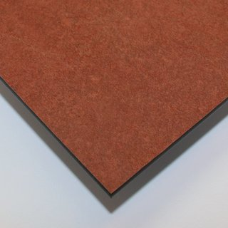 TRESPA® METEON® Naturals Indian Terra Cotta Matt-Rock