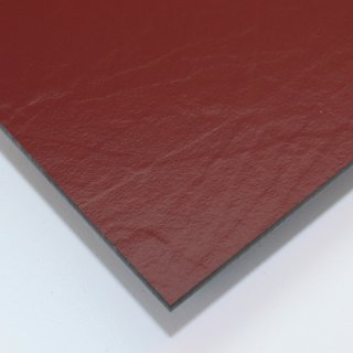 TRESPA® METEON® WINE RED A12.6.3