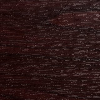 Dekotrim 195 Black Cherry