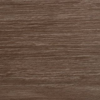 Dekotrim 150 Sheffield Oak Brown