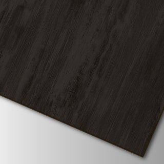 TRESPA® METEON® Wood Decors Slate Wood Matt