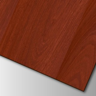 TRESPA® METEON® Wood Decors Pacific Board Satin