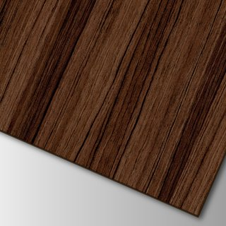 TRESPA® METEON® Wood Decors Country Wood Satin