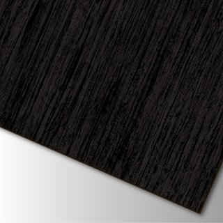 TRESPA® METEON® Wood Decors Nordic Black Satin