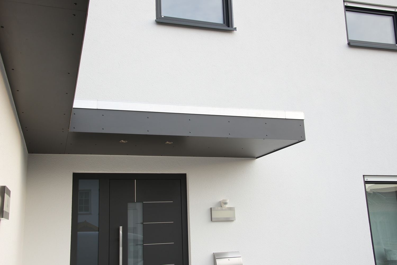 blog anwendungsbeispiel hpl platten. Black Bedroom Furniture Sets. Home Design Ideas