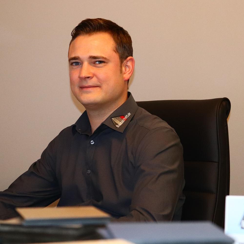 Stephan Reimer